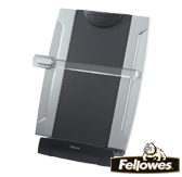 Atriles para documentos y libros Fellowes