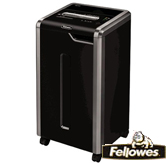 Destructora de Papel Fellowes 325i