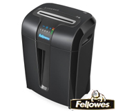 Destructora de Papel Fellowes 73Ci