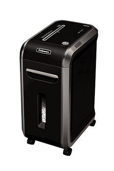 Destructora de Papel Fellowes 125i