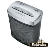 Destructora de Papel Fellowes P-70CM