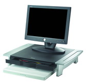 Soporte para Monitor Office Suites™ Fellowes