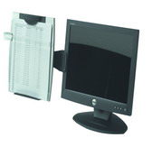Atril de Monitor Office Suites™ Fellowes