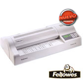 Plastificadora Fellowes Proteus A3