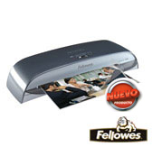 Plastificadora Fellowes Saturn2 A3