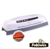 Plastificadora Fellowes Vega2 A3